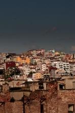 ISTANBUL-1-2
