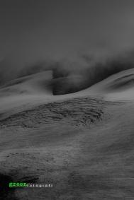 piemont_glacier