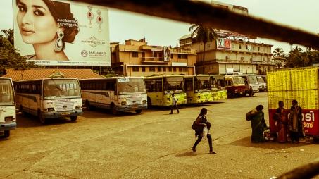 busstopKerala-1000235