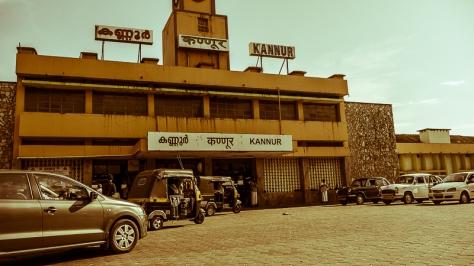 kannurRailwayStation-1