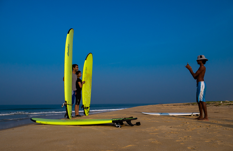 mulki_surfing-1