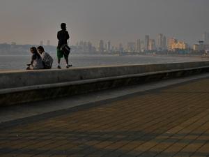 mumbai-3