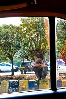 mumbai_streets-1