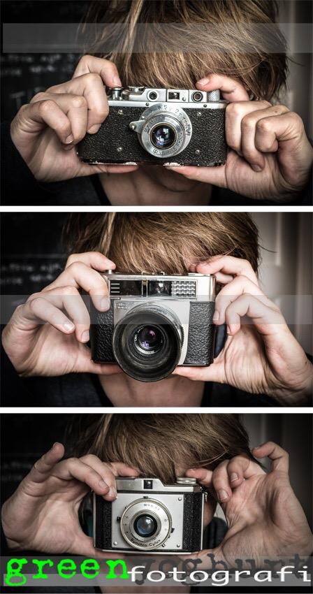 greenyoghurtPhotography