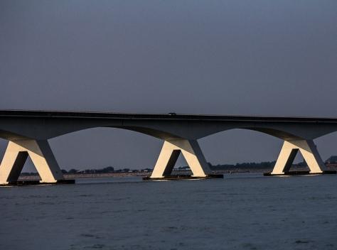 zeelandbrug-8462
