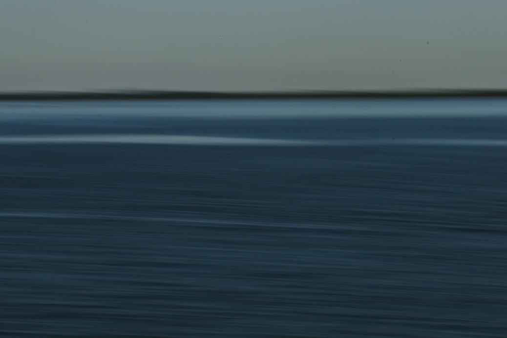 wp2014_full-0082