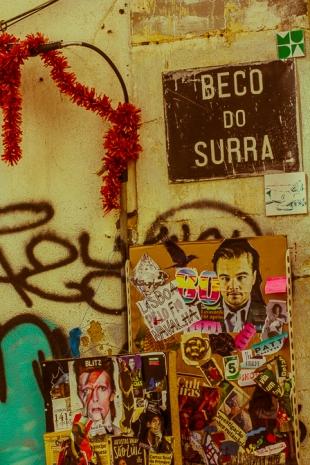streetsoflisboa-2