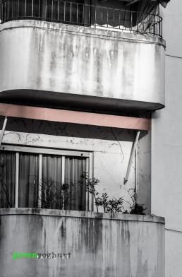 bsas-balcony