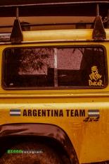 bsas_argentinateam