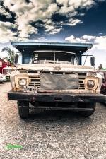 bsas_car1
