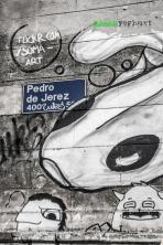 bsas_graffiti1