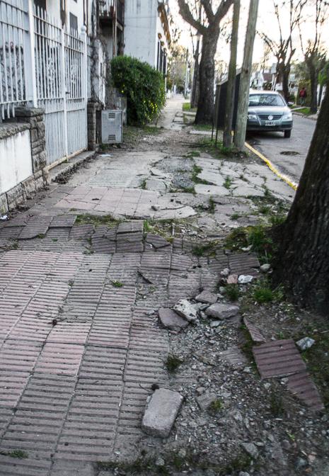 bsas_pavement