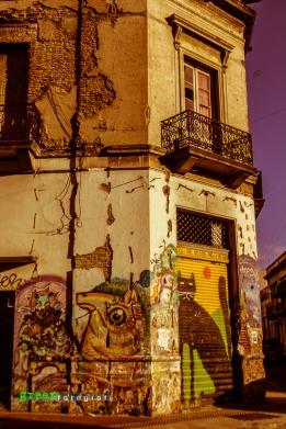 bsasgraffiti2