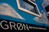 gron_blue_color