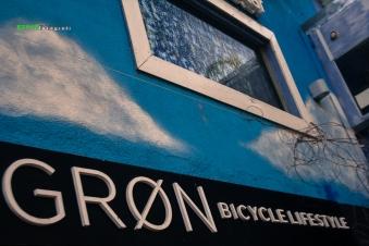 gron_blue_color