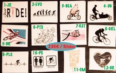 sticker_sale