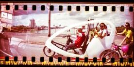 band_radparade2012