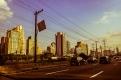 SAO PAULO - MORUMBI