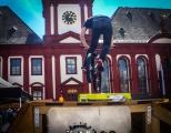 BMCC Mannheim - MONNEM BIKE